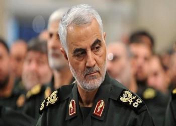 ما بعد الجنرال.. تداعيات مقتل سليماني على سياسة إيران الداخلية