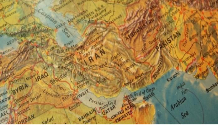 جيوبوليتيكال فيوتشرز: كيف نقرأ تطورات الأحداث الأخيرة بالمنطقة والعالم؟