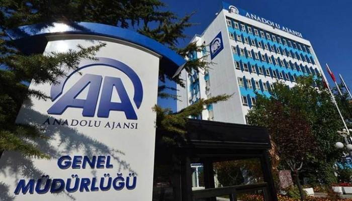 تركيا تدين اقتحام مكتب الأناضول في القاهرة وتستدعي القائم بالأعمال المصري