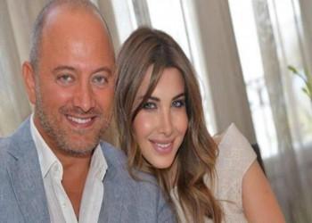 النيابة العامة اللبنانية توجه تهمة القتل العمد لزوج نانسي عجرم