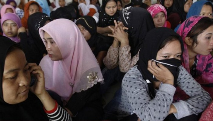 الفلبين تفرض حظرا شاملا على إرسال العمال الجدد إلى الكويت