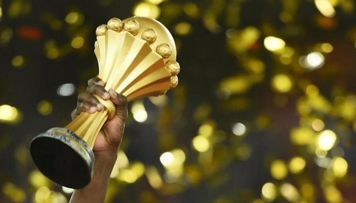 الاتحاد الكاميروني لكرة القدم يستضيف نهائيات كأس أفريقيا 2021 في الشتاء