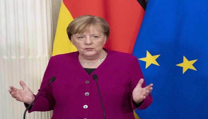 أردوغان وبوتين والسيسي يشاركون في مؤتمر برلين حول ليبيا