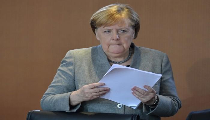 مسودة إعلان قمة برلين تدعو لجيش ليبي موحد وتهدد بعقوبات دولية