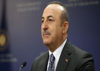 تركيا تنفي إرسال سوريين للقتال في ليبيا مقابل تجنيسهم