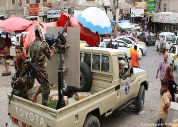 صحيفة يمنية: صفقة سعودية إماراتية في الجنوب