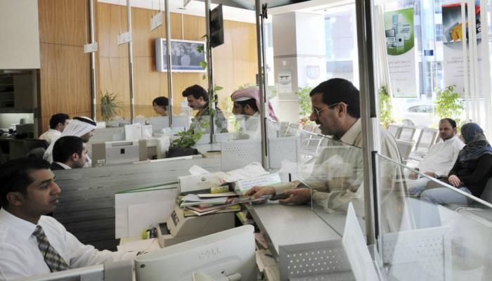 إبعاد 40 ألف مقيم في الكويت عام 2019 لهذه الأسباب