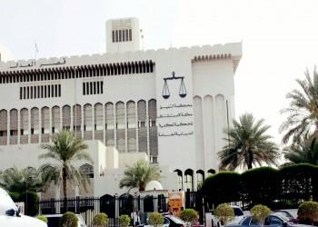 الكويت.. السجن 7 سنوات وغرامة تاريخية لقيادي في البلدية