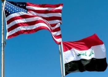 الولايات المتحدة والعراق.. علاقات متوترة ومستقبل غامض