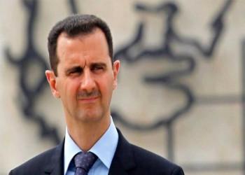 إنتليجنس أونلاين: تصاعد الخلافات بين عائلة مخلوف والأسد