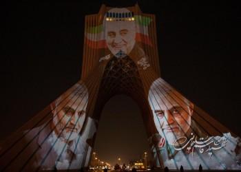 ماذا يعني مقتل قاسم سليماني بالنسبة للحرس الثوري الإيراني؟