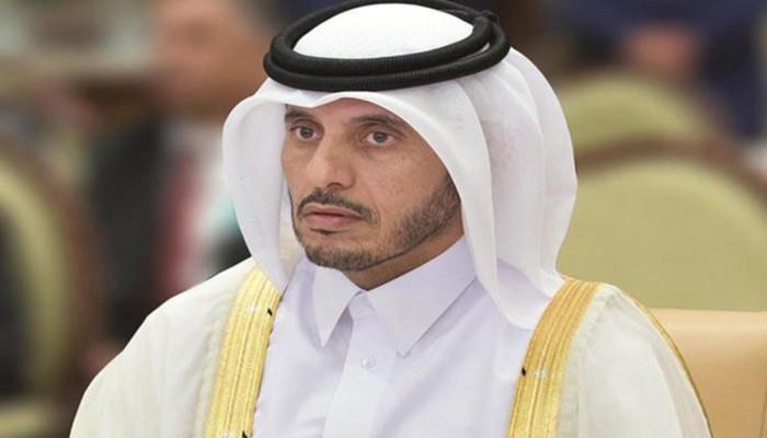 قطر تمنح العمال الوافدين حرية السفر دون تصاريح.. بشرط