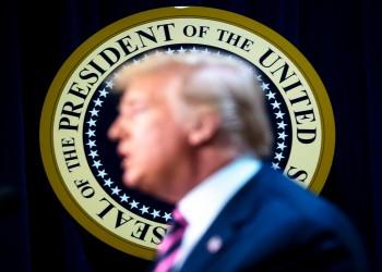 رسميا.. الشيوخ الأمريكي يبدأ إجراءات محاكمة ترامب