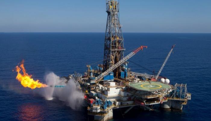 مسؤول فلسطيني: أنباء استيراد الغاز الإسرائيلي غير دقيقة