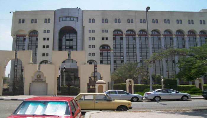 الاستعلامات المصرية: لا وجود قانوني لوكالة الأناضول بالقاهرة