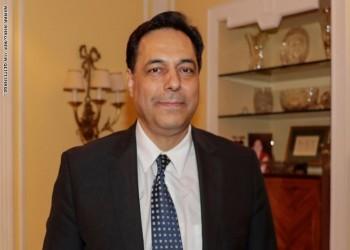 توقعات بإعلان وشيك عن حكومة لبنان الجديدة