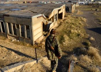 باكستان تحذر أمريكا من إهمال أفغانستان حال سحب قواتها