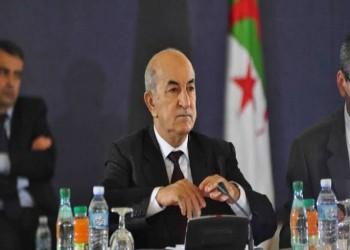 الجزائر تطلق دبلوماسية جديدة للأزمة الليبية.. ما أهم ملامحها؟