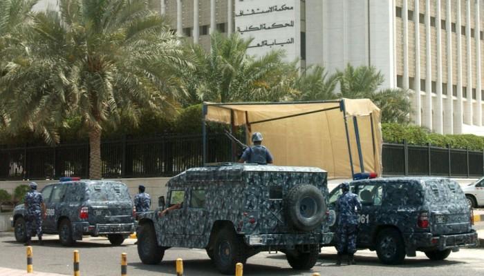 الكويت تغلق ملهى ليلي يملكه ضابط بعد انتهاكات أخلاقية