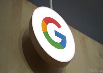 قيمة الشركة الأم لجوجل تصل عتبة التريليون دولار