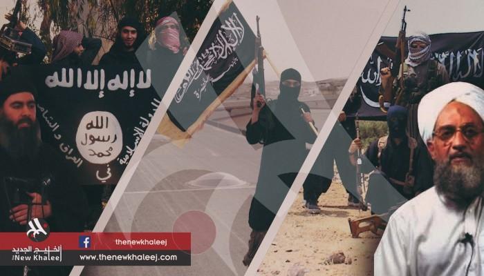 كلف الحرب على الإرهاب