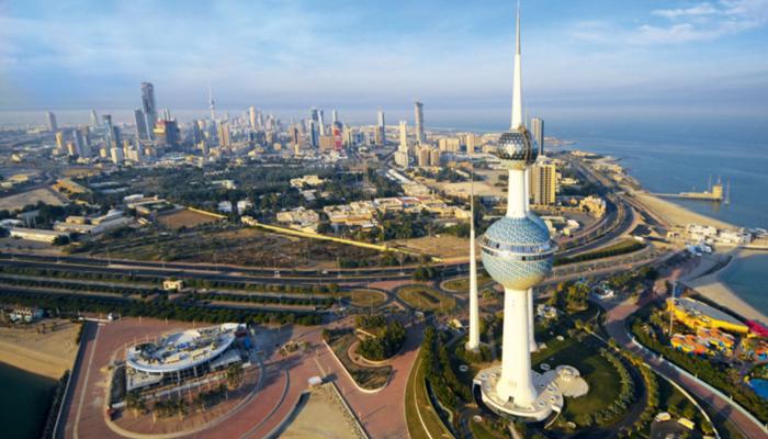 إنتليجنس أونلاين: حرب محققين في فضيحة صندوق الموانئ الكويتية