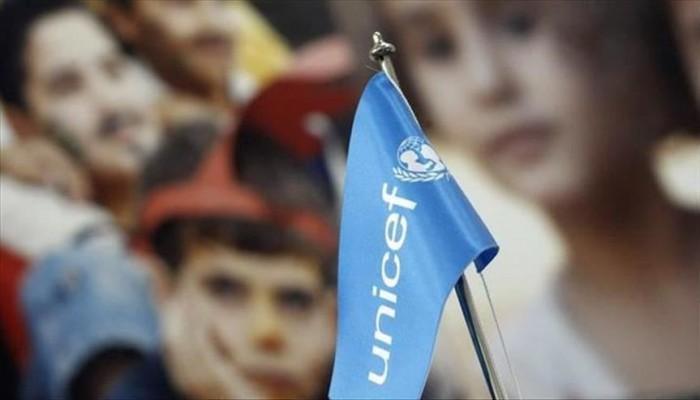 يونيسيف: تشريد 90 ألف طفل منذ هجوم حفتر على طرابلس