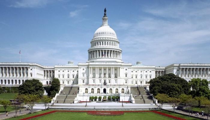 واشنطن تدرس خيارات التعامل مع مصر بعد وفاة معتقل أمريكي