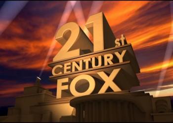 استوديوهات فوكس السينمائية الأمريكية تغير اسمها الشهير