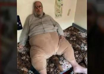 العراق.. القبض على مفتي تنظيم الدولة بالموصل ونقله في شاحنة