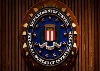 FBI: السعودية تهرب مواطنيها المتهمين بجرائم في أمريكا