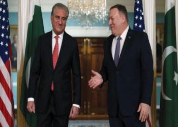 وزير خارجية باكستان: أثق أن إيران لا تسعى للتصعيد