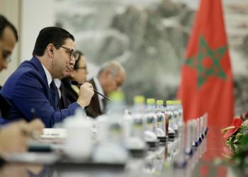 المغرب: 5 دول افتتحت قنصليات بإقليم الصحراء وأخرى في الطريق