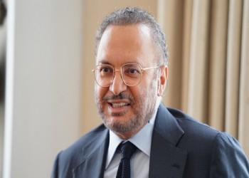 الإمارات: ندعم بلا تحفظ جهود ألمانيا لتحقيق السلام في ليبيا