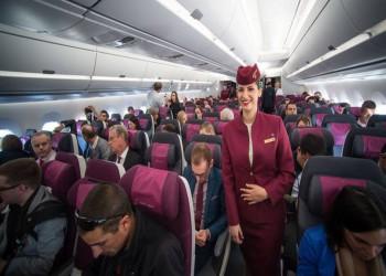 كيف تنتقم مضيفات الطيران من المسافرين المزعجين؟