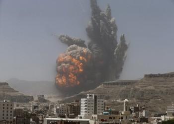 صحيفة موالية لحزب الله: السعودية تجهز لمعركة فاصلة باليمن