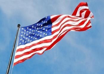 جالوب يكشف ترتيب اهتمامات الناخب الأمريكي في 2020