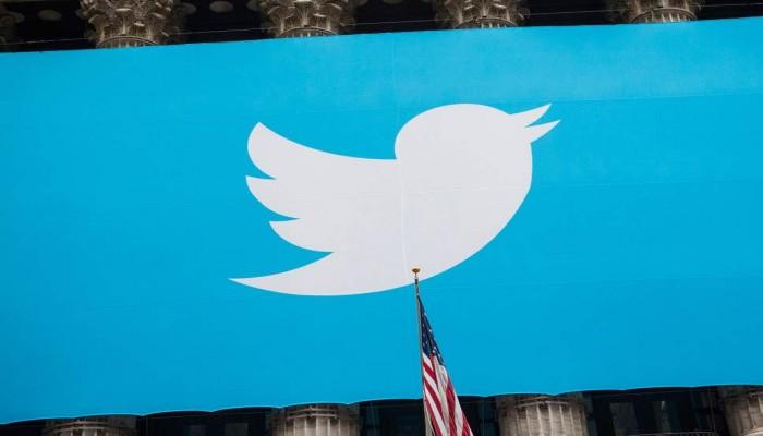 زر تعديل التغريدات قد لا يتحقق أبدا على تويتر