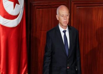 تونس ترفض حضور مؤتمر برلين بشأن ليبيا
