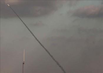 خبير إسرائيلي يشكك بنجاعة منظومة الليزر الدفاعية الجديدة