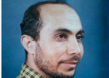 الخامس خلال شهر.. وفاة معتقل مصري بأحد أقسام الشرطة