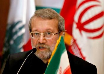 إيران تهدد أوروبا بإعادة النظر في التعاون مع الوكالة الذرية