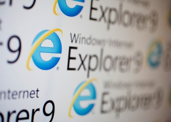 ميكروسوفت تقف عاجزة أمام احدى أكثر الثغرات الأمنية خطورة