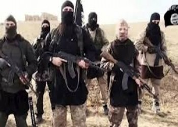 إدراج 5 مصريين على قوائم الإرهاب الدولية