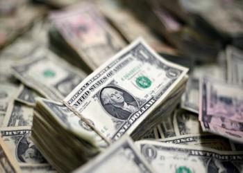 دول الخليج تستثمر 275.3 مليار دولار بأذون الخزانة الأمريكية