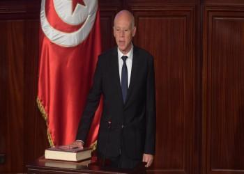 تونس تترقب الإعلان عن اسم رئيس الحكومة الجديد