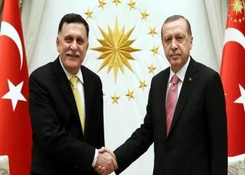 الحلّ في ليبيا.. هل أصبح في يد روسيا وتركيا؟