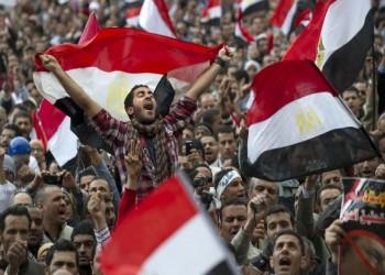 اعتقالات وحفلات وتمديد للطوارئ.. كيف استعد النظام المصري لذكرى ثورة يناير؟