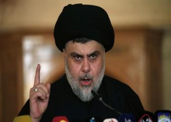 الصدر يدعو لاختيار مرشح غير جدلي لرئاسة وزراء العراق