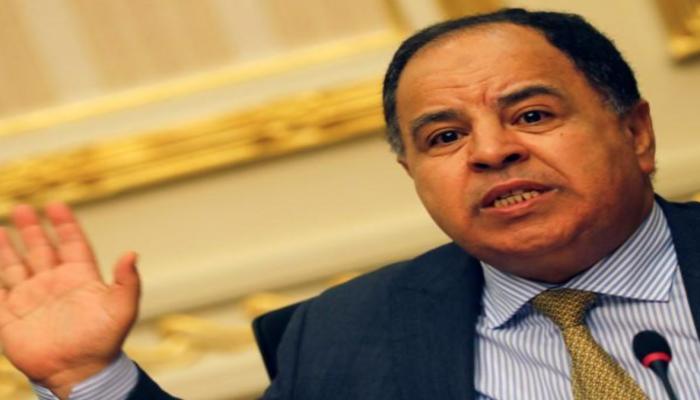 مصر ترفع توقعاتها لنمو الاقتصاد إلى 5.9%